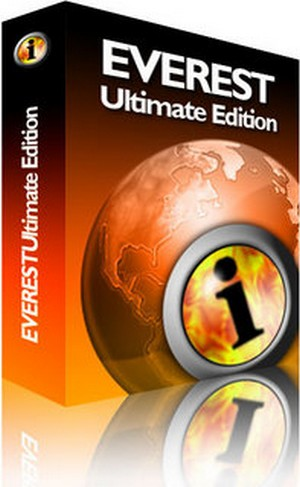 Descargar Everest Ultimate Edition